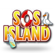 Distance  sos island