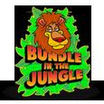 Bundle in the jungle