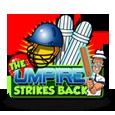 The umpire strikes back
