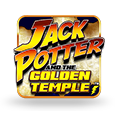 Jack potter and the golden temple
