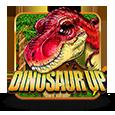 Dinosaur up