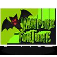 Vampire fortune