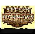 Dollar express