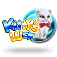 Kittys luck