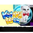 Kittys luck