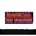 Magical bat fortune