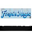 Fryas magic