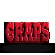 Craps2