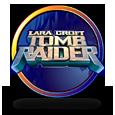 Lara croft tomb raider 2