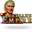 37 caesars empire copy