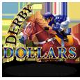 5 derby dollars copy