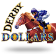 5 derby dollars copy