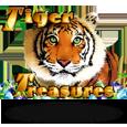 48 tiger tresure copy