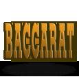 Baccarat2