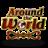 104 around the world