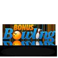 108 bonus bowling