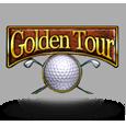 81 golden tour copy