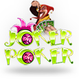 103 joker poker