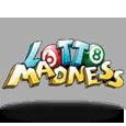 93 lotto madnes