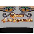 145 queen