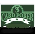3 card poker multi hand