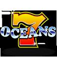 7 oceansl logo