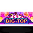 Big top logo