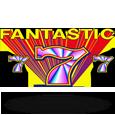 Fantastic77l logo