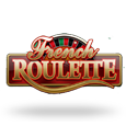 French roulette2