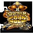Gopher goldl2 logo