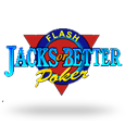 Jacks better2