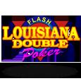 Luisiana double