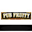 Pub frutty