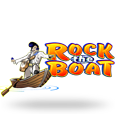 Rock boat