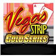 Vegas logo