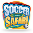 Socer safari logo