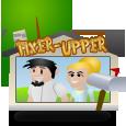 3fixer upper