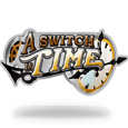 7a switch in time 1