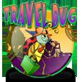 Travel bug