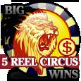 6reel circu3