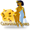 12cleopatras coins