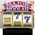 23major moolah