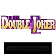 4double joker