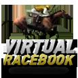 Virtual racebook