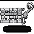 Deadoralive logo