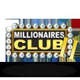 Millionaire club 2