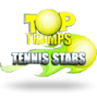 Top trump tennis