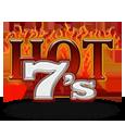 Hot 7s