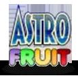 Astro fruit