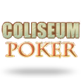 Coliseum poker